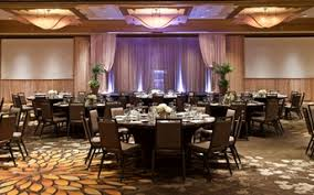 venues in orange county orange country hotel in costa mesa