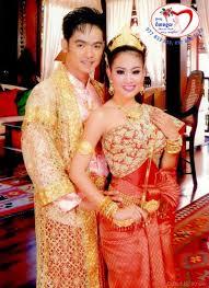 mariage cambodgien cérémonies de mariage au royaume du cambodge terra amata villa