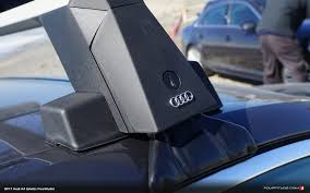 audi personal accessories on audi images tractor service and