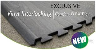 interlocking carpet tiles for trade shows image displays