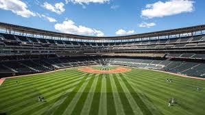 on black friday 2016 when does target close in midwest city oklahoma mcfeely ndsu looks at possible football game at target field