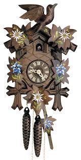 hekas cuckoo clocks
