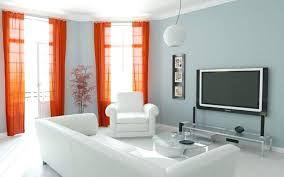 how to choose paint color for living room how to choose paint colours for living room zhis me