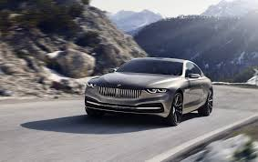 cars bmw 2020 report new bmw 8 series due in 2020