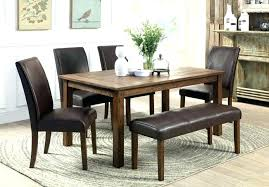 rectangle dining table set small rectangular kitchen table sets wonderful decoration glass