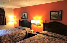 theme rooms discount rooms in minocqua best hotel accommodation in minocqua