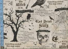 halloween background skulls something wicked skulls spiderwebs bats with halloween quotes