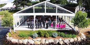 new hshire wedding venues weddings the margate on winnipesaukee laconia nh