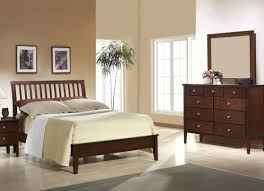 home decor stores mn furniture used furniture stores in springfield mo decor idea