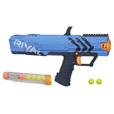 nerf battle racer getting points nerf perks