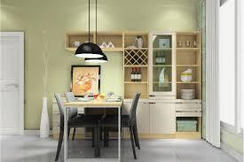 interior design for green walls interior design minimalist dining
