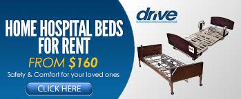 Comfort Medical Supplies Medical Supplies Rentals U0026 Sale In Miami Florida Mediplus Mobility