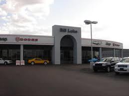 dodge ram dealers az bill luke chrysler jeep dodge ram car dealership in az