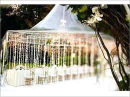 Outside Weddings How To Decorate A Wedding Tent On A Budget U2013 Thejeanhanger Co
