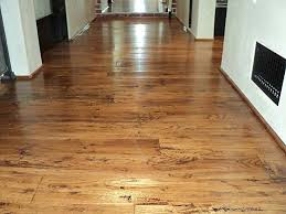 sand finish services in ventura ca at timeless floor company
