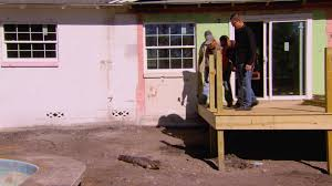 watch the king zombie full episode zombie house flipping fyi