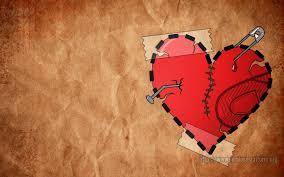 el alquimista escribiendo para hacer el alquimista escribiendo para hacer catarsis un corazon roto y