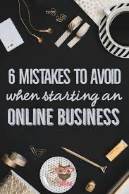 starting online business from home how to start a case study building a business from the ground up business