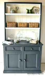kitchen hutch furniture kitchen buffets large size of kitchen buffet cabinet buffet