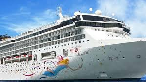 singapore cruise at discounted price anaya tour travel