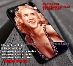 Galaxy Phone Meme - vintage meme inspired iphone 6s 6 6s 6plus cases samsung galaxy s5