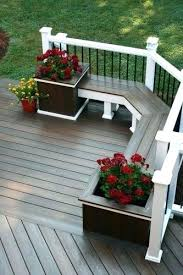 deck finishes ideas medium size of patio tones deck paint patio