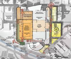 100 colorado convention center floor plan magness arena