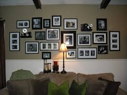 interesting photo display ideas you have to try keribrownhomes