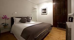 chambre d hote aoste italie b b ma ville aoste offres spéciales pour cet hôtel