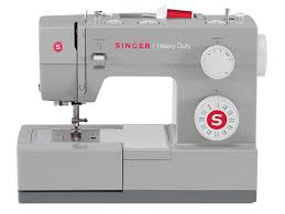 best sewing machine reviews 2017