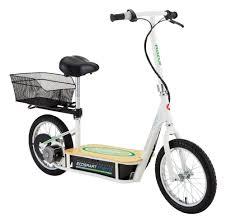 amazon com razor ecosmart metro electric scooter sports u0026 outdoors