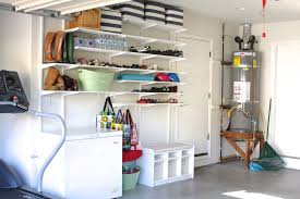 Home Decorators Collection Coupon Free Shipping Making Diy Garage Storage Overhead Systems Loversiq