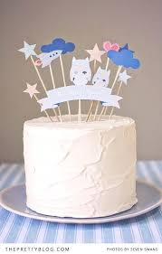 gymnastics cake toppers gymnastics cake topper plastic toppers pretty