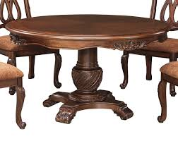 furniture ashley furniture north shore dining room set ashley