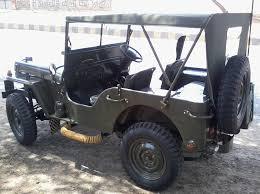 jeep landi amit jeeps