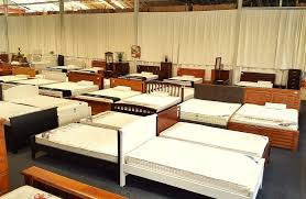 cheap furniture stores u0026 shops in auckland nz ynl furniture