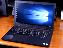 black friday deals for graphics cards best gaming laptops under 1000 autumn 2017