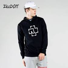 crossfit sweatshirt bulk prices affordable crossfit sweatshirt