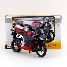 honda cbr 600 models online buy wholesale honda diecast motorcycles from china honda