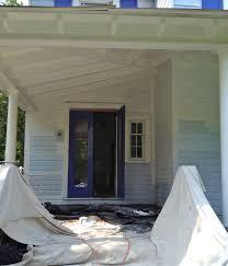 house porch front porch u2013 part 1 a saga in three acts victoria elizabeth