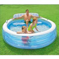 canap gonflable piscine grande piscine gonflable achat grande piscine gonflable pas cher