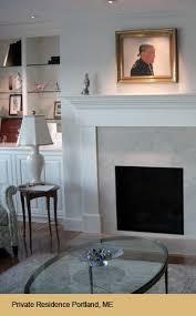Living Room Chandelier 179 Best Lighting Showrooms Images On Pinterest Lighting Design