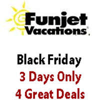 black friday vacation deals category archive for