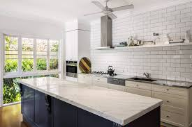 stainless steel topped kitchen islands kitchen with backsplash pictures espresso cabinets drop in