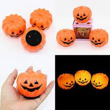 popular halloween pumpkin prop buy cheap halloween pumpkin prop