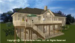 Hillside Home Plans Home Building Construction Home Building Plan Questions