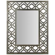 decorative bathroom mirrors full size of mirrorsmall mirrors for