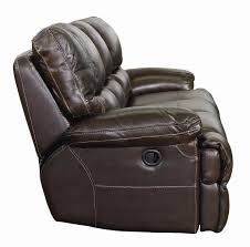 Bassett Chesterfield Sofa by Bassett Furniture Dillon Reviews American Craftsman Sweeps View