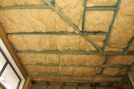 Ceiling Insulation Types by Our Metricon Nolan 41 Journey Ceiling Wall And Acoustic