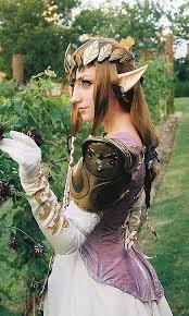 Princess Zelda Halloween Costume 226 Zelda Cosplay Images Cosplay Ideas